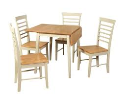 medium size of dining tables chunky dining table modern foldable dining table white dining room table
