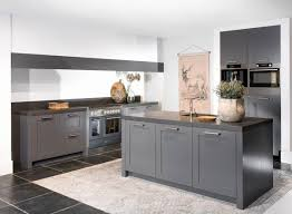 Moderne Keuken In Landelijk Huis Elegant Blauwe Keuken Fresh 45