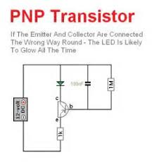 pnp wiring diagram npn transistor switch circuit diagram images pnp transistor pnp transistor diagram pnp wiring diagram and schematic
