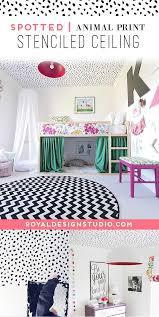 Cheetah Bedroom Ideas 2