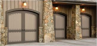 farmhouse style garage doors cozy decorative garage door hardware guidelines