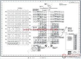1999 chevy cavalier radio wiring diagram starter 99 schematics full size of 1999 chevy cavalier ignition wiring diagram 99 starter fuse box diagrams complete o
