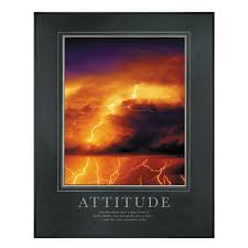 office inspirational posters. Office Inspirational Posters C
