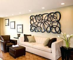 living room furniture tv corner. large size of mia tv stand entertainment storage unit corner with living room furniture