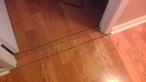 laminate flooring transition strips floor transition strips