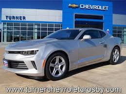 2018 chevrolet work van.  van 2018 chevrolet camaro vehicle photo in crosby tx 77532 and chevrolet work van