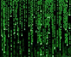 Best 30+ The Matrix Desktop Background ...
