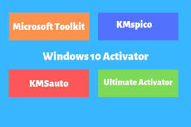 Windows 1 Top 5 Free Windows 10 Activation Softwares To Download 1