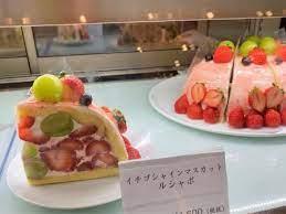 果実 びより
