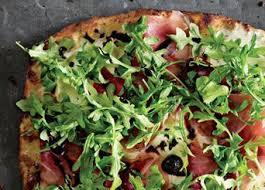 Brick Oven Pizza   Bertuccis.com   Brick oven pizza, Pizza, Cooking