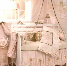 cottontale designs lollipops and roses crib bedding collection free