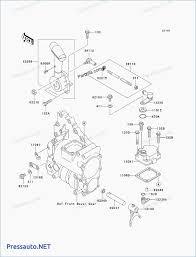 Awesome kfx 80 wiring diagram elaboration diagram wiring ideas