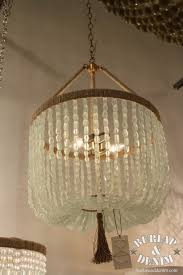beadlight black beaded chandelier antique wooden chandeliers for white beaded chandelier crystal and wood chandelier