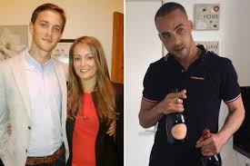 What is your view on the site, i think its nice to see the fund is a charity. Where Is Shannon Matthews Now When Did She Go Missing How Did Police Find Her And What Happened After The Fake Kidnapping