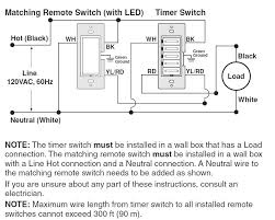 ltb60 1lz 3 way wiring leviton online knowledgebase leviton decora 3 way switch wiring diagram 5603 at Leviton 3 Way Wiring Diagram