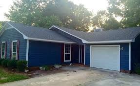 garage doors wilmington nc garage doors garage door awesome repair for common regarding doors idea
