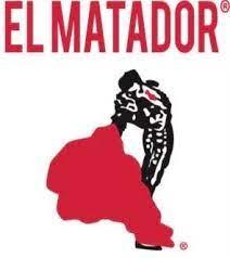 358 el matador trl is located in el dorado estates neighborhood in the city of pensacola, fl. El Matador Home Facebook