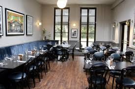 Browns Brasserie And Bar Cambridge For Private Venue Hire Prices Awesome Private Dining Rooms Cambridge