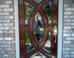 exterior entry doors houston texas. best coloring front doors houston tx 36 iron exterior entry texas