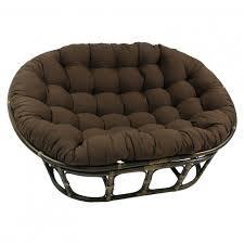 papasan furniture. Papasan Chair Cushion Cover B32d In Rustic Home Decor Arrangement Ideas With Furniture