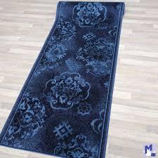 Badezimmer Teppich Blau Badezimmerteppich Ikea