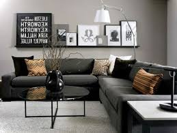 Small Living Room Ideas That Defy Standards With Their Stylish DesignsSmall Living Room Ideas
