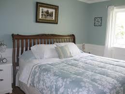 Paint Colors Master Bedrooms Choosing Paint Colors