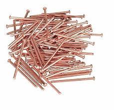 <b>STUD WELDING NAILS PINS</b> 2.0mm x 50mm x 500 PACK SPOT ...