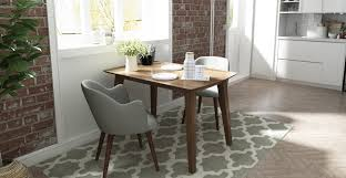 small dining room table. Dining Room Style Small Table U