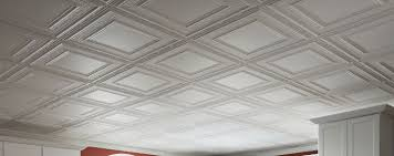 Decorative Ceiling Tiles Uk White Ceiling Tiles 60×60 HBM Blog 2