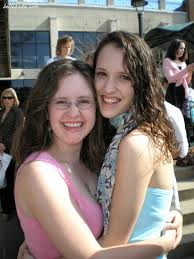 so excited to reunite with my sorority sister on her birthday i ve already initiation 2007 indian gifts portal