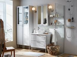 How To Choose The Best Shower For Your Bathroom Real Homes