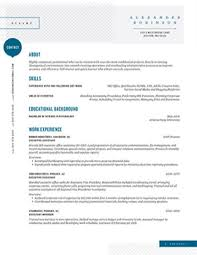 loft resumes – resume template serviceconservative resumes