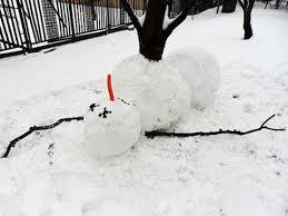 creative-funny-snowman-ideas-26