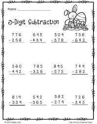 Free Minecraft Math Addition   Subtraction Practice Pack as well Best 25  Math coloring worksheets ideas on Pinterest   First grade besides  also  furthermore Math Worksheets  Game Boards  Lapbook and more  All Free besides  moreover  in addition Spongebob Squarepants  Basic Division   Coloring Squared   3rd further Multiplication Worksheets  Bullseye Multiplication   Mathie additionally  in addition Minecraft color by number with multiplication and division. on minecraft math worksheets for 5 year old