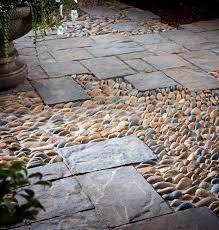 concrete pavers 15 creative paver