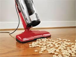 best vacuum for carpet and wood floors best canister vacuum
