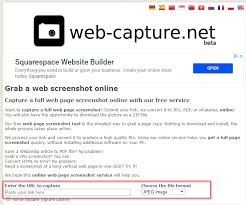 7 Ways To Save Web Pages As Pdf Jpg Html Files Mayecreate