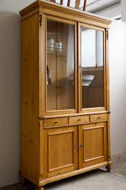 china cabinets for sale cheap. Modren China 55 Cheap Display Cabinets For Sale  Best Kitchen Cabinet Ideas Check More  At Http To China For C