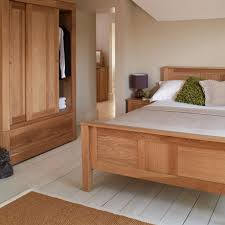 images bedroom furniture. Ora Oak Bedroom Furniture, Hand Made And Available In A Range Of Finishes Sizes. Images Furniture