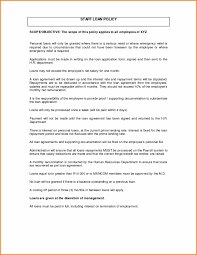 Army Certificate Of Achievement Template Money Lending Agreement