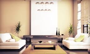 Ponderosa Furniture