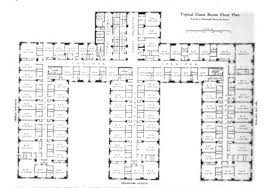 hotel floor plans. File:Statler Hotel Buffalo Typical Floor Plan.jpg Plans 2
