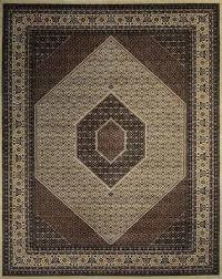 dover rug rugs burlington ma