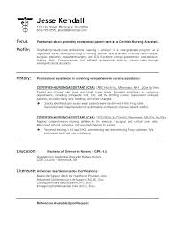 Bunch Ideas Of Cover Letter Geologist Template Resume Templates For