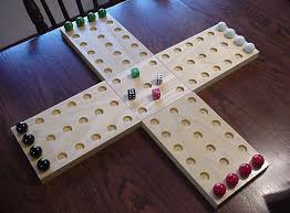 Beautiful Wooden Marble Aggravation Game Board Handmade Wooden Aggravation Game Board 100 Marbles 100 Dice 76