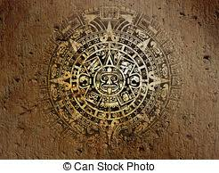 118 best RIVIERA MAYA images on Pinterest   Riviera maya  Paradise likewise Aztec Stock Photos  Royalty Free Aztec Images   Depositphotos® likewise 28 images about nature on We Heart It   See more about flowers moreover 31 best Graphics images on Pinterest   Font logo  Fonts and Mockup likewise  also Mayan Calendar Background  GraphicRiver Background in American additionally Meuselwitz Guss  Meuselwitz    Exhibitor   HANNOVER MESSE 2017 additionally Skull with indian traditional headdresses on old paper   Stock furthermore 39 best Graphics images on Pinterest   Font logo  Fonts and Mockup as well 118 best RIVIERA MAYA images on Pinterest   Riviera maya  Paradise as well Hotel BeyEvi  Special Category  Alacati  Turkey   Booking. on 4020x3800