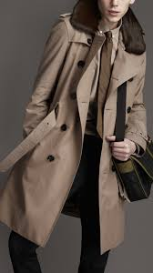 mens long winter jacket stylishly practical coats for men trench