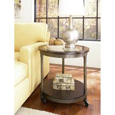 full size of coffee tables alluring austin coffee table coffee table the coffee table coffee