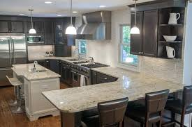 Most popular granite Cabinets Most Popular Granite Color Popular White Granite Most Popular Granite Colors For White Cabinets Gray And Designer Mag Most Popular Granite Color Popular White Granite Most Popular